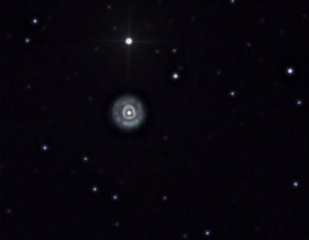 NGC2392